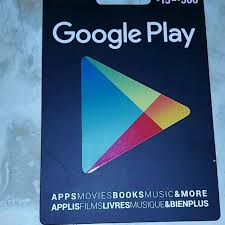 play gift card sale find more play 50 gift card for sale at up to 90