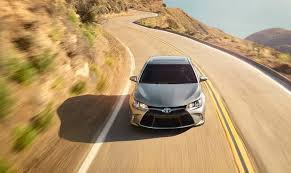 toyota camry reliability 2015 toyota camry in sc look same reliability value