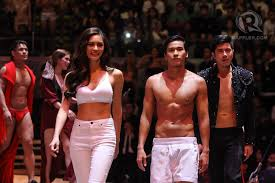 Bench Philippines Hiring Best Of The Night Who Stood Out At The Bench U0027naked Truth U0027 Show