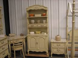 Sell Bedroom Furniture Sell My Antique Furniture Antique Furnitures