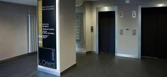 bureau de poste part dieu location salle lyon part dieu location de salles de réunion à lyon