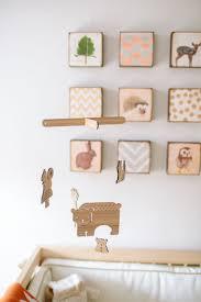 Baby Deer Nursery 38 Best Drift Wood Mobile Images On Pinterest Drift Wood