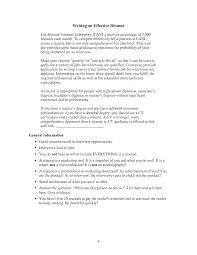 sample of a good resume format effective resume writing samples parties of promissory note mmi effective resume sample resume templates resume template effective resume by mahmoud mmi effective resume sample