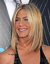 best 25 long bob hairstyles bob hairstyle hairstyles long bob with layers awesome best 25