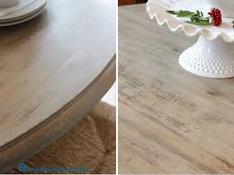 remodelando la casa kitchen table and chairs makeover