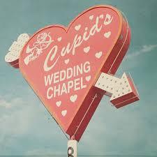 las vegas mariage mariage las vegas mariage las vegas retro
