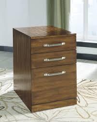 black friday bedroom furniture deals best 25 ashley furniture black friday ideas on pinterest ashley