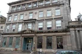 3 Bedroom Flat Glasgow City Centre 2 Bedroom Flats To Rent In Glasgow City Centre Rightmove