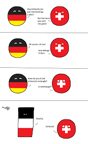 German Butterfly Meme - swiss german memes memes pics 2018