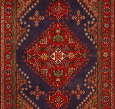 Celtic Rugs 100 Celtic Knot Rug Celtic Print Tapestry Multi Ren Fest