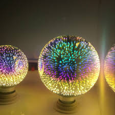 led fireworks bulb online e27 led edison fireworks light bulb