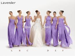 bridesmaid dresses 2015 chiffon tulle with top chagne gold sequin bridesmaid dresses