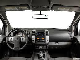 nissan versa interior manual nissan frontier 2015 interior wallpaper 1280x960 38628