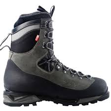 shoes s boots schnee s