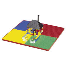 Children S Lego Table 5 In 1 Activity Table U0026 Chairs With Writing Top Lego Sand Water