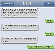 Funny Text Messages Jokes Memes - 47 best text message jokes cx images on pinterest so funny funny