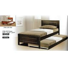 Bed Frame Sale Bed Frame Malaysia 2017 Ideal Home Furniture