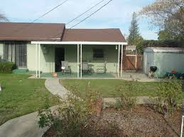 95821 addition blog at ownerbuilderbook com build your own home