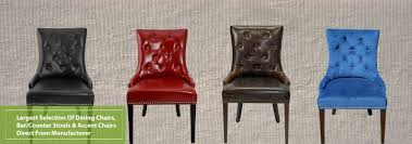 Heaven Antiques And Custom Furniture Los Angeles Ca Chairs U0026 Bar Stools In Usa Artefac