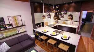kitchen online kitchen design fitted kitchen designs kitchen