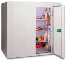 chambre froide vente de matériel professionnel chambres froides chambre