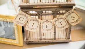 how much to spend on a wedding gift once and for all weddingwire