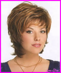best hairdos for fuller faces over 60 short haircuts for women over 60 with round faces 18 jpg
