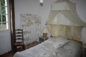 chambre d hotes ales chambre d hote ales luxury chambre figalie la figalie hi res