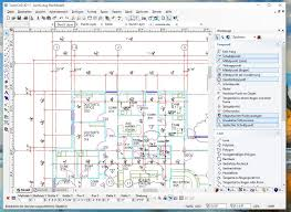 architektur programm kostenlos downloaden vollversion turbocad 2d chip