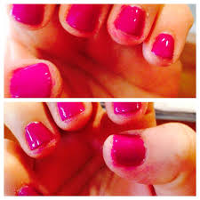 pasha nail u0026 spa 31 photos u0026 30 reviews day spas 5801