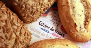 cuisine de r ence revenues continue to slide at cuisine de maker