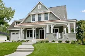 Beautiful Homes And Great Estates by Available Homes In Edina Great Neighborhood Homes