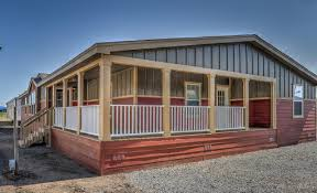 palm harbor manufactured home floor plans the evolution triplewide home 3116 sq ft manufactured home floor
