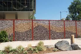 landscape construction mcfarlane douglass