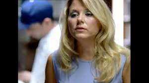 whos the actress in the viagra commercial 10 sexist ads made by total pigs adweek