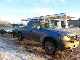 2003 ford f150 towing capacity f150 7700 ford truck enthusiasts forums