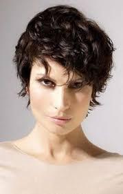 Hochsteckkurzhaarfrisuren Geflochten by Marina Hair Marina4hf On