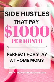 Ideas To Make Money From Home Best 25 Quick Money Ideas On Pinterest Make Quick Money Saving