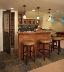 Small Basement Layout Ideas Outstanding Small Basement Plans Ideas Bar Design U2013 Ei Clinic Com