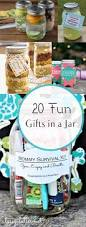 1298 best jar crafts images on pinterest mason jar crafts mason