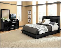 Furniture Bedroom Packages by Best City Furniture Bedroom Sets Contemporary Home Design Ideas