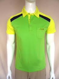 sinhotek negative ion fabric sport wear function wear