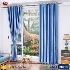 curtain curtain suppliers and manufacturers at alibaba com