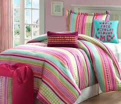 pink and blue girls bedding vikingwaterford com page 89 intersting bedroom with dark brown
