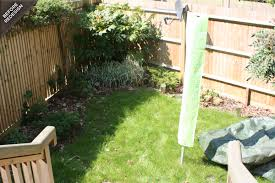 small garden ideas on a budget uk pictures to pin on pinterest