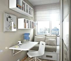 japanese interior design for small spaces japanese small home design small house design japan small room