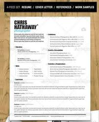 Mac Resume Template 44 Free by Registered Nurse Resume Sample 12 Nursing Resume Template