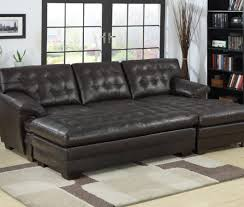 Sectional Or Two Sofas Cleaner Large U Shaped Sectional Sofa Microfiber Small Modular