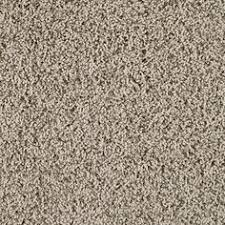 Different Types Of Carpets And Rugs Best 25 Types Of Carpet Ideas On Pinterest Carpet Size Carpet