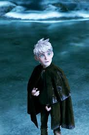 502 best jack frost images on pinterest jack frost jack o